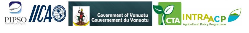 Vanuatu policy setting 2016