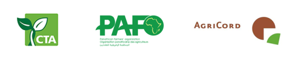 logos-for-4th-pafo-briefing