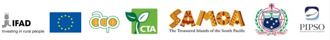 logos-samoa-apsw-2016