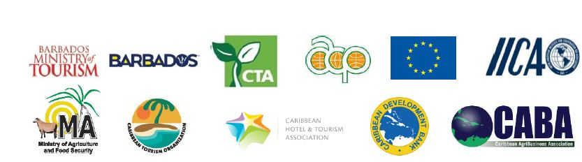 Barbados Agritourism Policy Setting Workshop 2019 – Brussels