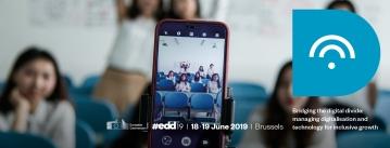 14-edd19-social-media-pack-facebook-cover-1640x630